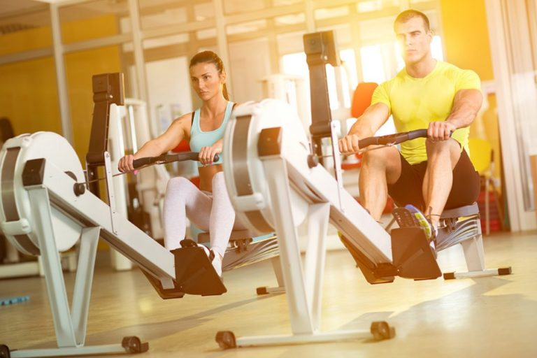 How to Choose Your Gym Suppliers